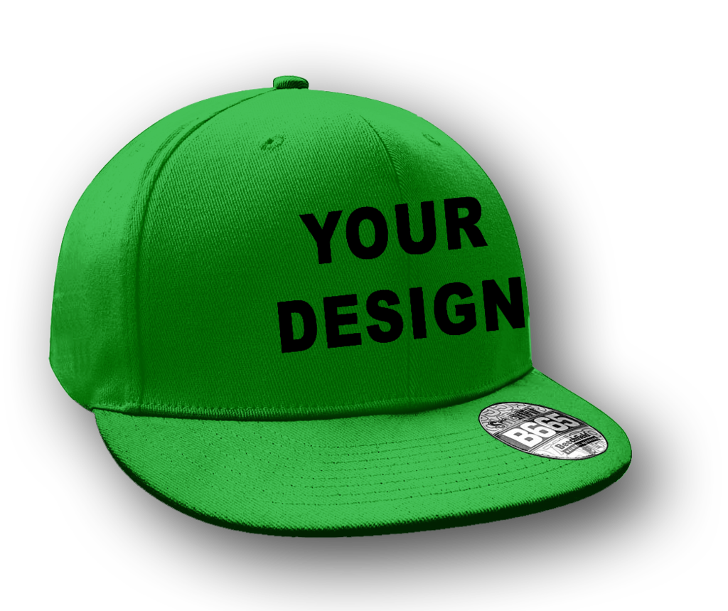 2K Printing & Promotions - Custom Embroidery Polos, Hats